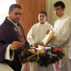 Новый литургический год!