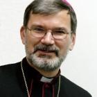 Рождественское Послание Епископа Клеменса