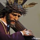 НОВЕННА К ЖИВОТВОРЯЩЕМУ КРЕСТУ ГОСПОДНЮ