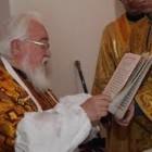 Митрополит Симбирский и Новоспасский Прокл скончался в Ульяновске