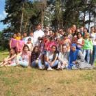 Детский Лагерь 2014