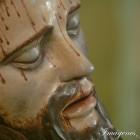 Быть «святыми и непорочными пред Ним в любви»