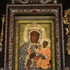 Литания к Матери Божией Ченстоховской блаженного священномученика Ежи Попелушко