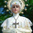 Явление Божией Матери в Ла-Салетт