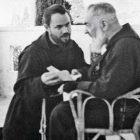 Дева Мария спасла его из Чистилища: ученик Падре Пио рассказал, как он очнулся от смерти