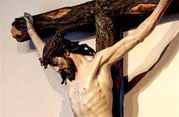 Размышление на Пятое Воскресенье Великого Поста