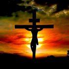 Размышление на Четвёртое Воскресенье Великого Поста
