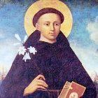 Литания святому Антонию Падуанскому
