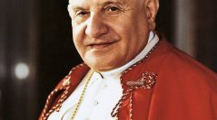 Правила повседневной жизни Папы Иоанна XXIII